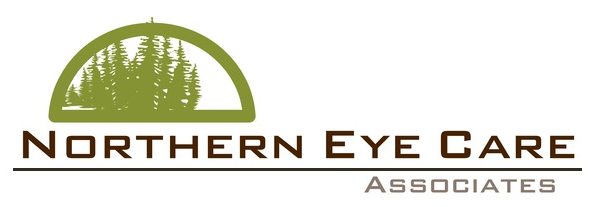 Northern Eye Care Associates